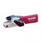 Ленточное шлифовальное устройство Makita 9920