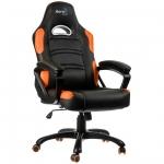 Игровое компьютерное кресло Aerocool AC80C-BO