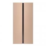 Холодильник SBS DAUSCHER DSBS-70NF2DGL