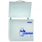 Морозильная ларь POZIS FH-256-1