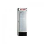 Холодильник SHIVAKI HS 474 SN