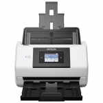 Сканер Epson WorkForce DS-780N