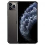Смартфон Apple iPhone 11 Pro Max 256GB Space Grey (MWHJ2)