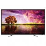 Телевизор LED Haier LE32K5000T