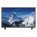 Телевизор LED Swissline XP 32T2